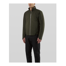 Achrom IS Jacket Men's by Arc'teryx Veilance in Glenwood Springs CO