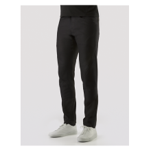 Anode Pant Men's by ARC'TERYX VEILANCE