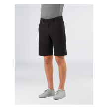 Apparat Short Men's by ARC'TERYX VEILANCE in Whistler Bc