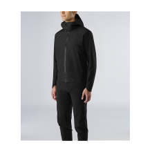 Arris Jacket Men's by Arc'teryx Veilance in Los Angeles Ca