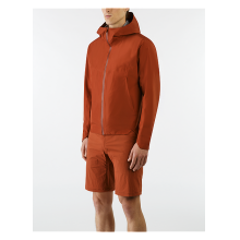 Arris Jacket Men's by ARC'TERYX VEILANCE in Whistler Bc
