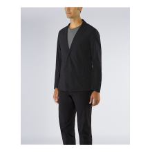 Blazer LT Men's by ARC'TERYX VEILANCE in Vancouver Bc