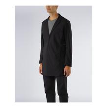 Doeln Coat Men's by Veilance in Los Angeles Ca