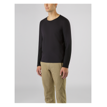 Dyadic Sweater Men's by ARC'TERYX VEILANCE in Whistler Bc