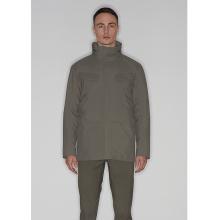 Field IS Jacket Men's by Arc'teryx Veilance