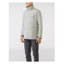 Field Jacket Men's by Veilance