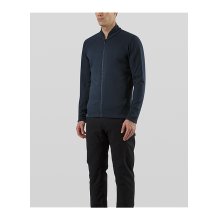 Graph Cardigan Men's by ARC'TERYX VEILANCE in Whistler Bc