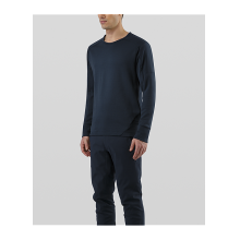 Graph Sweater Men's