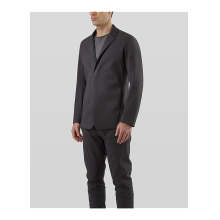 Indisce Blazer Men's by Arc'teryx Veilance in Glenwood Springs CO