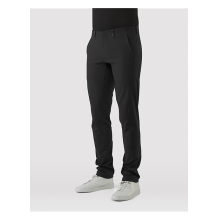 Indisce Pant Men's by ARC'TERYX VEILANCE