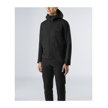 Isogon Hooded Jacket Men's by Veilance in Vancouver Bc