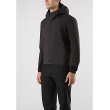Mionn IS Comp Jacket Men's by ARC'TERYX VEILANCE in Whistler Bc