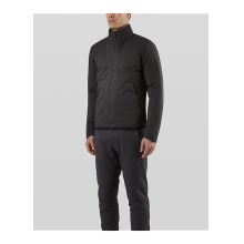 Mionn IS Jacket Men's by ARC'TERYX VEILANCE in Whistler Bc