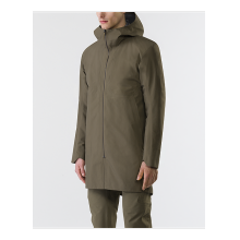 Monitor Coat Men's by ARC'TERYX VEILANCE in Whistler Bc