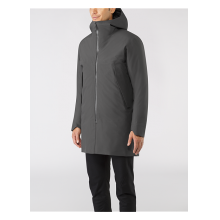 Monitor Down Coat Men's by Veilance in Vancouver Bc