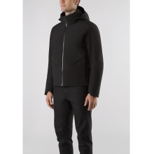 Node Down Jacket Men's by ARC'TERYX VEILANCE in Vancouver Bc