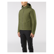 Node Down Jacket Men's by Veilance