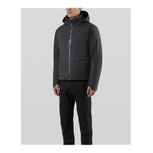 Node Down Jacket Men's