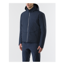 Node Down Jacket Men's by ARC'TERYX VEILANCE in Whistler Bc