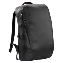 Nomin Pack by ARC'TERYX VEILANCE in Hilo Hi