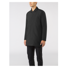 Partition AR Coat Men's by Veilance