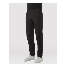 Voronoi AR Pant Men's by ARC'TERYX VEILANCE in Whistler Bc