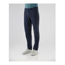 Voronoi Pant Men's by ARC'TERYX VEILANCE