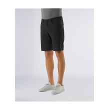Voronoi Short Men's by ARC'TERYX VEILANCE in Whistler Bc