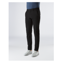 Align Pant Men's by Veilance in Palo Alto Ca