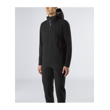 Conduct Anorak Men's by ARC'TERYX VEILANCE