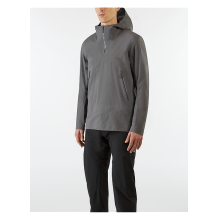 Conduct Anorak Men's by ARC'TERYX VEILANCE in Vancouver Bc