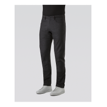 Anode Comp Pant Men's by Arc'teryx Veilance in Glenwood Springs CO