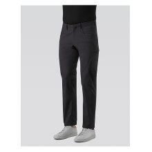 Field Pant Men's by ARC'TERYX VEILANCE