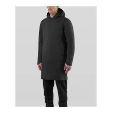 Galvanic Down Coat Men's by ARC'TERYX VEILANCE in Whistler Bc