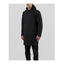 Galvanic Down Coat Men's