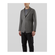 Haedn Blazer Men's by ARC'TERYX VEILANCE