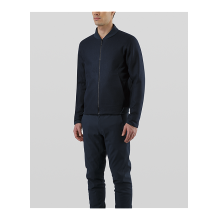 Haedn Jacket Men's by ARC'TERYX VEILANCE in Whistler Bc