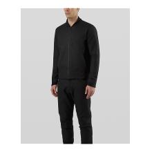 Haedn Jacket Men's by ARC'TERYX VEILANCE in Palo Alto Ca