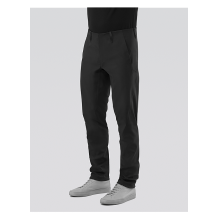 Indisce Pant Men's by ARC'TERYX VEILANCE in Whistler Bc