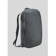 Nomin Pack by Arc'teryx in London England