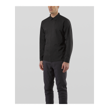 Operand LS Shirt Men's by ARC'TERYX VEILANCE in Whistler Bc