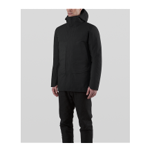 Patrol Down Coat Men's by Arc'teryx Veilance in London England