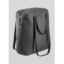 Seque Tote by Arc'teryx Veilance in London England