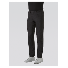 Voronoi AR Pant Men's by ARC'TERYX VEILANCE in Vancouver Bc