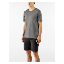 Frame SS Shirt Men's by ARC'TERYX VEILANCE in Vancouver Bc