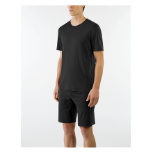 Frame SS Shirt Men's by Arc'teryx Veilance in Los Angeles Ca