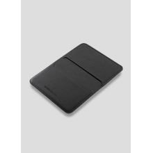 Casing Card Wallet by Arc'teryx Veilance in Los Angeles Ca