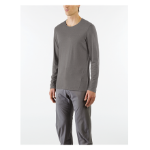 Frame LS Shirt Men's by ARC'TERYX VEILANCE in Vancouver Bc