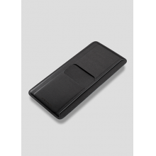 Casing Billfold 89mm