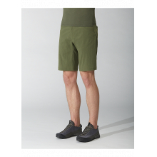 Voronoi LT Short Men's